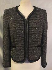 Superbe  veste de la marque Morgan