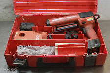 HILTI BD2000 Electric Adhesive Gun