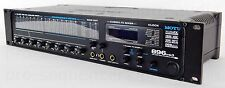 MOTU 896 MK3 FireWire Audio Interface Professional Soundcard & 1.5J Garantie