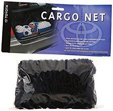 2010-2017 Toyota 4Runner Cargo Net Genuine OEM OE