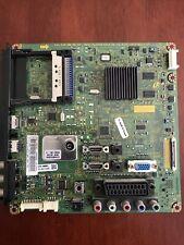 MAIN BOARD BN41-01331B BN94-02616H  FOR SAMSUNG LE32C530F1W TV SCR: LTF320HM01