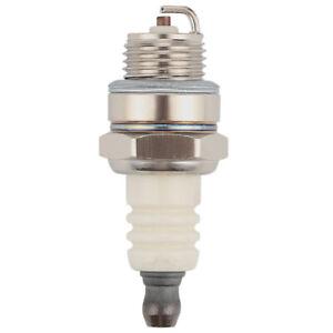 For Bosch WSR6F Spark Plug For Stihl Chainsaw 1110 400 7005