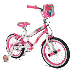 Kent Starshine Bike, 16-Inch