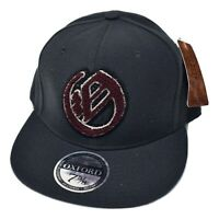 Stall & Dean University of Oxford Fitted Hat Cap New Pick Size