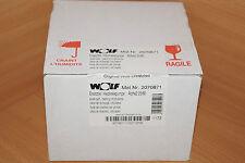 Wolf Heizkreispumpe  Alpha2 25/60  Art. 2070871