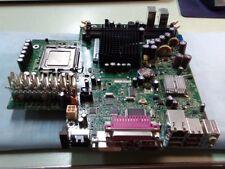 Dell PK096 Optiplex 745 Socket 775 Motherboard CPU SL9T9