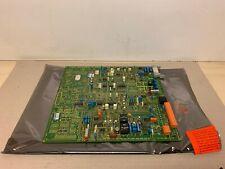 Siemens 6RB2000-0NE00 Simodrive Drive Regulator Board Regelung