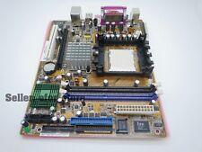 *NEW unused Asus A8R4T Socket 939 MotherBoard - T2-AH1