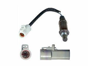 Oxygen Sensor For 1998-2011 Lincoln Navigator 2003 2001 2004 1999 2006 T371BG