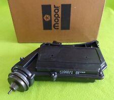 NOS Mopar 4106071 Spark Control Computer for 1978 Chrysler Dodge Plymouth 360ci