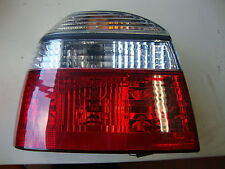 VW Golf 3 III  GTi Rücklicht inpro in.pro Rückleuchte Links 014411916