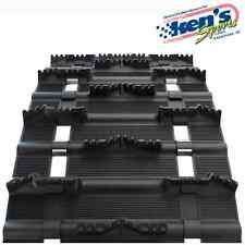 """Camso (Camoplast) ENERGY Snowmobile Track 15x136x1"""", 9794T"""