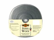 Liberon Steel Wool Grade 1kg (LIBSW00001KG)