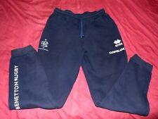 Pantalon(No Maillot)De Rugby Du Benetton Trévise Taille XL