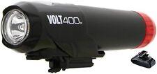 Cateye Volt 400 duplex delantero / trasero casco USB recargable luz