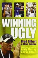 gagnant Laid par Brad Gilbert, Steve Jamison Livre de poche 9781847390578 N