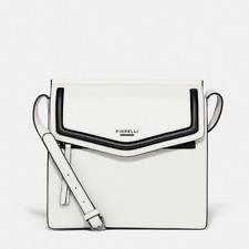 New Fiorelli MIA Crossbody Grab Hand bag Handbag Bestselling Mia Collection