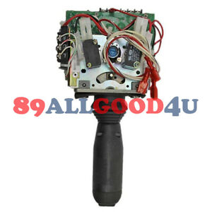 Joystick Controller 42032HGT for Genie Articulated Boom Lift Z-34/22N Z-45/22 DC
