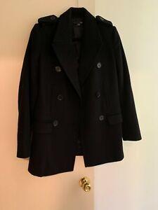 SABA Coat Size 12 - good condition