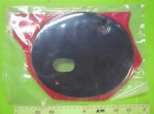Rickman Montesa NOS 250 53M 63M 73M Cappra Red LH Side Cover p/n R008 06 132 # 1