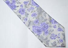 Duchamp Men's Wide Ties, Bow Ties & Cravats