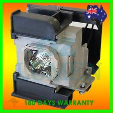 ORIGINAL BULB inside Projector Lamp PANASONIC PT-AE8000EZ PT-AE8000U