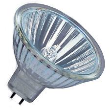 5 W MR16 X 10 Lampe Halogène Ampoules 12 V £ 8.69 livré