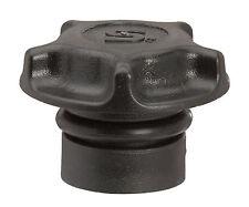 Engine Oil Filler Cap Stant 10118