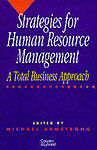 Strategies for Human Resource Management: A Total Business Approach (Coopers & L