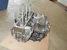 suzuki gsx600 katana 600 main engine cases crankcase set case 2000 1999 98 99