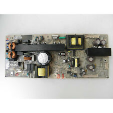 NEW Original power board KLV-40BX400 Power Supply APS-254 1-731-640-12 1-881-618