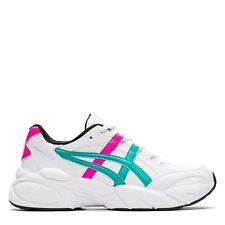 Asics Gel Bnd Ladies Sneakers