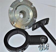 78100 10 Rs Platform Kit For Buhler Ford Identical To The Original Trimble Ez