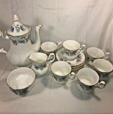 Royal Kent Trentside Tableware - Various - Beautiful Condition