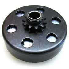 OEM Arctic Cat 77-99 Kitty Cat Snowmobile Centrifugal Clutch 0302-086