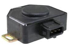 Throttle Position Sensor-DL Wells TPS421