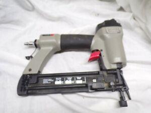 Porter Cable BN125A 18-Gauge Air Pneumatic Brad Nailer