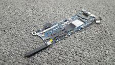 P3CG7 Dell Ultrabook XPS 12 9Q23 i5-3317U 8GB 1.70GHz Motherboard w/Heatsink