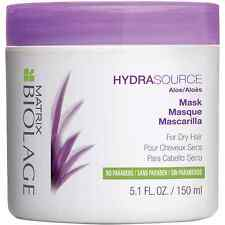 Matrix Biolage Hydrasource Masq 150ml