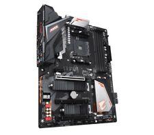 Gigabyte (Gebraucht) Mainboard B450 AORUS PRO AMD AM4