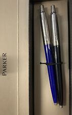 Parker Jotter Pens (2)