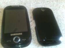 Samsung  s3650  Corby vodafone con cargador original
