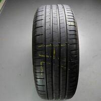 1x Pirelli P Zero MO 275/50 R20 113W DOT 4618 6 mm Sommerreifen