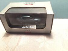 WIKING Audi A6 Limousine Werbemodell PC in OVP