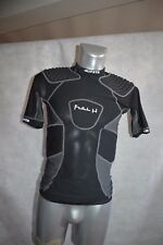 PROTECTION RUGBY EPAULIERE MULTI PAD kipsta TAILLE S BASELAYER FULL H