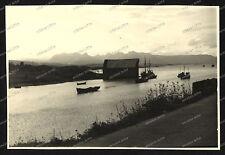 Gebirgs-Jäger-Pionier Btl.82-hopen/Bodø-1940-Nordland-Norwegen-261