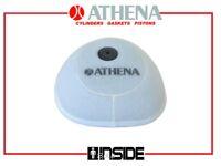 ATHENA S410270200014 FILTRO ARIA KTM 300 EXC 2014