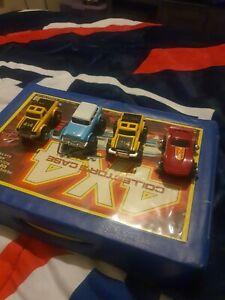 Stomper 4x4 truck