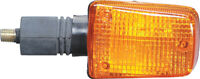 K&S Replacement Turn Signal Front Right for Suzuki 25-3125