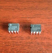 1PCS CA3080 CA3080AE 3080 op amp IC IC'S Chip DIP